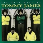tommy james & the shondells,la storia del rock,discografia dei tommy james & the shondells,formazione dei tommy james & the shondells,immagini discografiche dei tommy james & the shondells,video lcip dei tommy james & the shondells,recensioni musicali dei tommy james & the shondells,musica dei tommy james & the shondells,rockmania