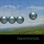 dream theater,discografia deidream theater,la storia del rock,immagini discografiche dei dream theater,formazione dei dream theater,video clip dei dream theater,recensionimusicali dei dream theater,musica dei dream theater,rockmania,