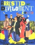 arrested development,discografia dei arrested development,formazione dei arrested development,immagini discografiche dei arrested development,musica hiop hop dei arrested development,recensioni musicali dei arrested development,video clipdei arrested development,rockmania,