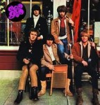 moby grape,la storia del rock,musica dei moby grape,discografia dei moby grape,formazione dei moby grape,recensioni musicali dei moby grape,video clip ei moby grape,rockmania,