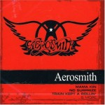 aerosmith_collections_2007.jpg