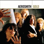 aerosmith_gold_2005.jpg