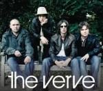 VERVE: LA STORIA DEL ROCK