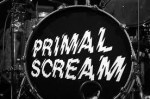 primal scream,la storia del rock,discografia dei primal scream,formazione dei primal scream,recensioni musicali dei primal scream,immagini discografiche dei primal scream,storia dei primal scream,musica dei primal scream,video clip dei primal scream,